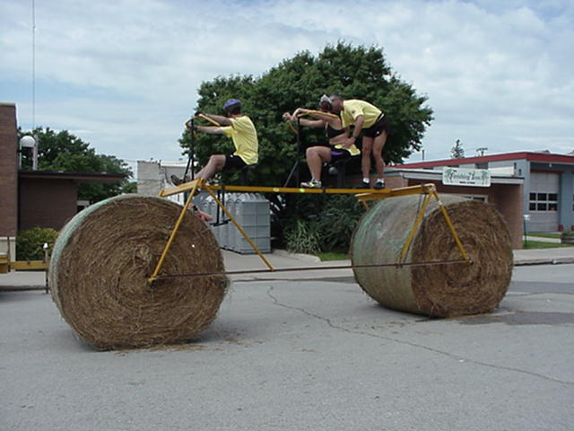 bike usa log ragbrai