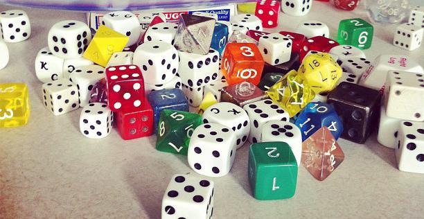 marks-dice